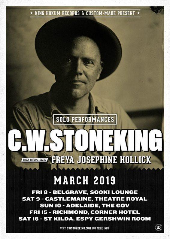 CW Stoneking.jpg
