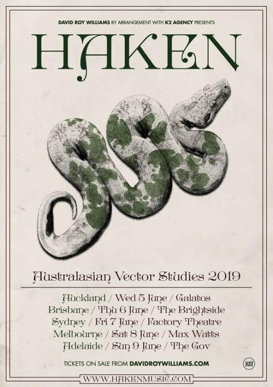 Haken Australian Tour Poster.jpg