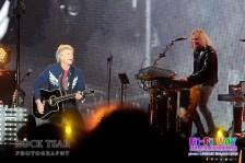 Bon Jovi 2018_12_04 (14)