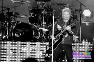 Bon Jovi 2018_12_04 (2)