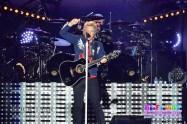 Bon Jovi 2018_12_04 (29)