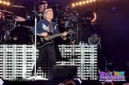 Bon Jovi 2018_12_04 (30)