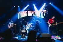 Dropkick Murphys-1-8 1 Young Offenders (1)