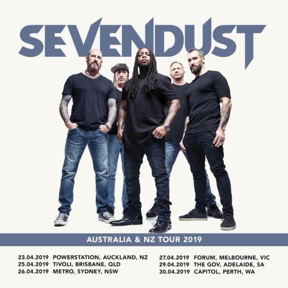 Sevendust Australian Tour Poster.jpg