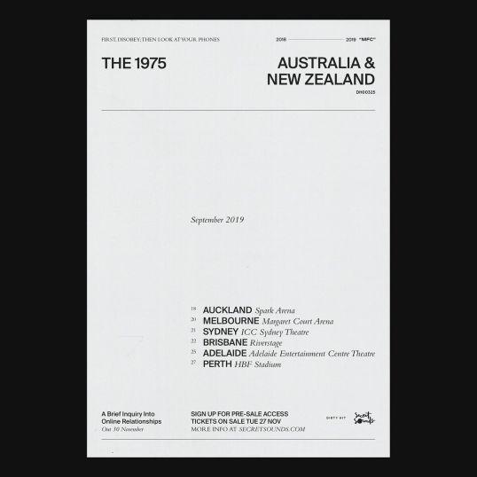 The 1975 Tour Poster.jpeg