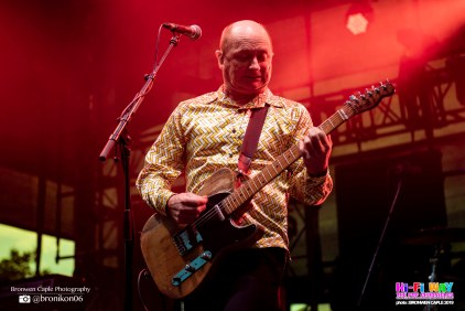 5 hoodoo gurus © bronwen caple photography-12