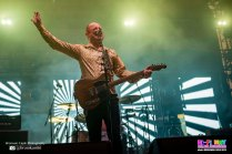 5 hoodoo gurus © bronwen caple photography-20