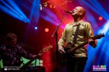 5 hoodoo gurus © bronwen caple photography-24
