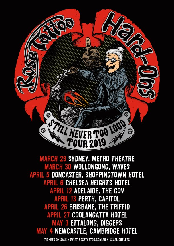 Rose Tattoo The Hard Ons Tour Poster.jpg