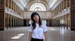 Courtney Barnett Announces Global Livestream