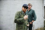 "The Black Keys Share New Song ""Going Down South"""