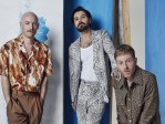 """Biffy Clyro Surprise New Project """"The Myth of the Happily Ever After"""""""