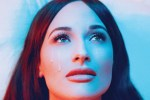 """Kacey Musgraves Returns With Highly Anticipated Fourth Studio Album """"star-crossed"""""""