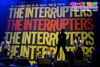 interrupters201707