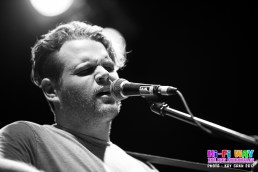 Mike Waters @ Fowlers Live_KayCannLiveMusicPhotography-03.