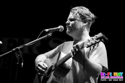 Mike Waters @ Fowlers Live_KayCannLiveMusicPhotography-07.