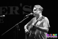 Mike Waters @ Fowlers Live_KayCannLiveMusicPhotography-08.