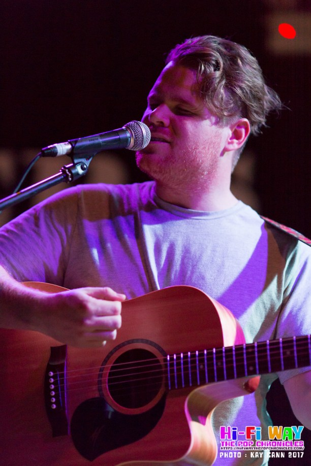 Mike Waters @ Fowlers Live_KayCannLiveMusicPhotography-10.
