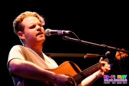 Mike Waters @ Fowlers Live_KayCannLiveMusicPhotography-2.