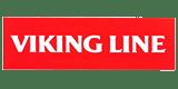 LG2_VikingLine