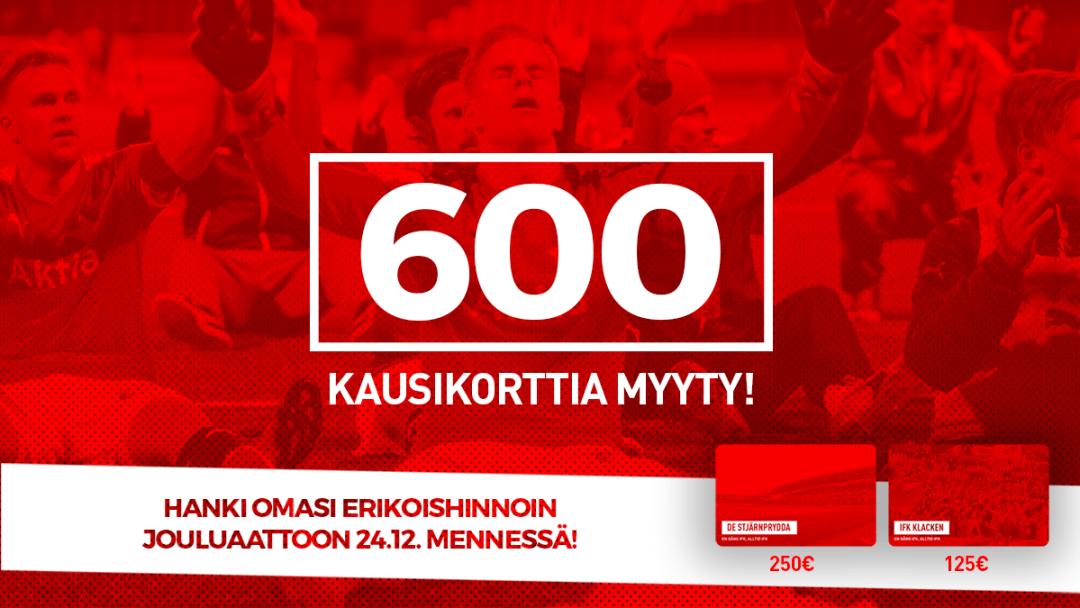 kk600