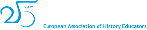 EUROCLIO-blue-back