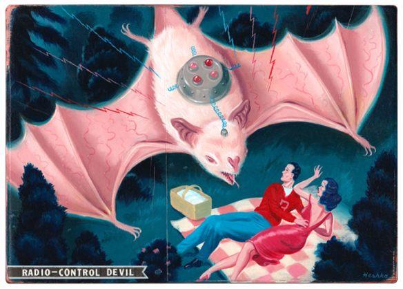 z_radio cont devil
