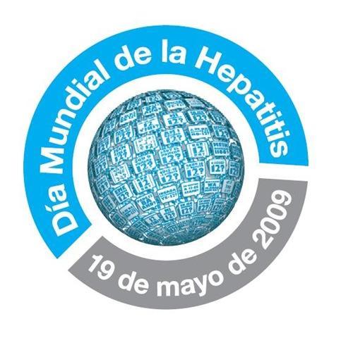 Dia Mundial de la Hepatitis