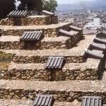 【奈良にピラミッドが!】東大寺南大門から南へ1kmにある穴場スポット!
