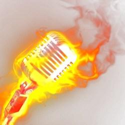 Season 3 - Episode 9 - Podcast