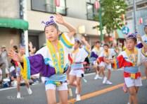 けんせつー (4)