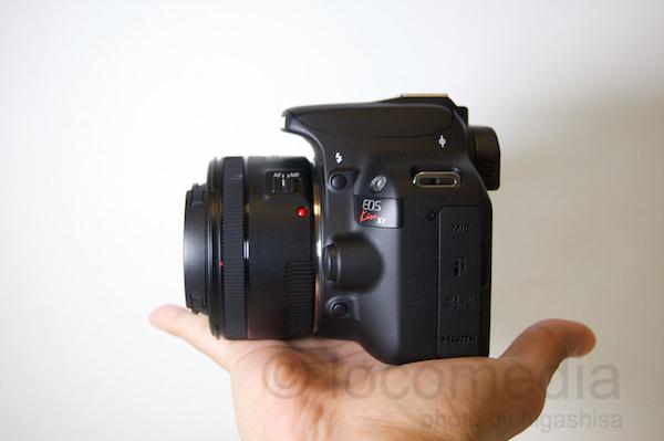 ef50mm