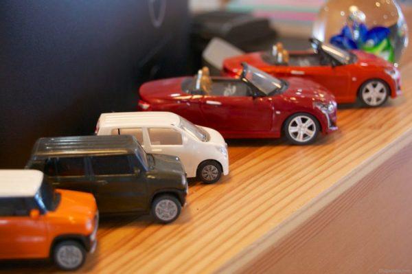 兼城自動車整備工場