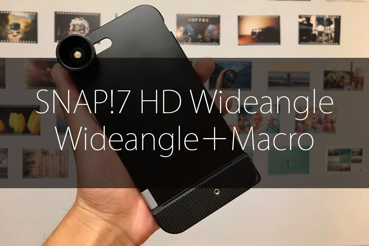 snap7wideangle
