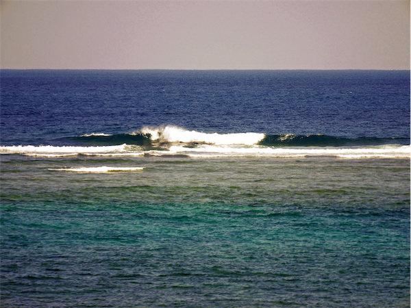 ajリゾート伊計島
