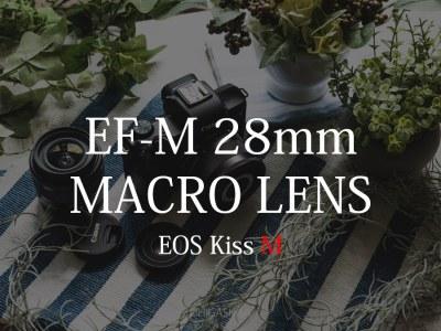 ef-m28mmmacro