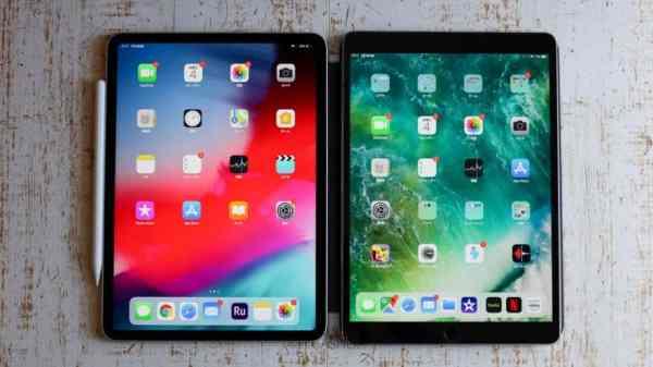 iPadPro2017-2018
