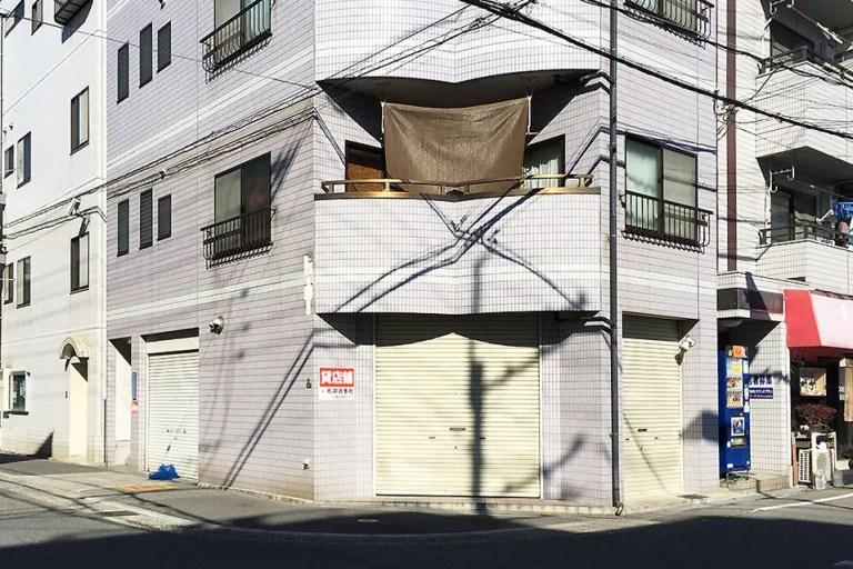 小松 cape