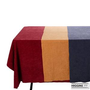 Conference Cloth