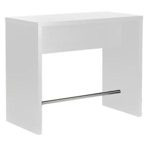 bar_table_white_