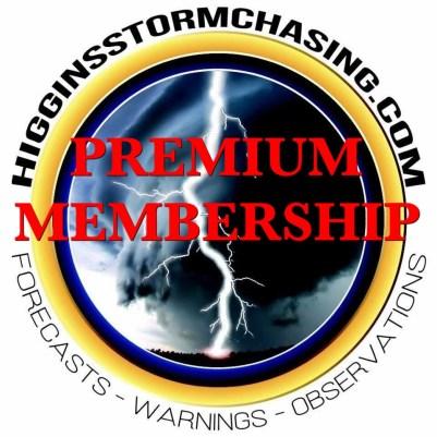 HSC Premium Membership badge