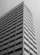 building-1963