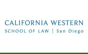 Higgs' Susan Basinger, Christina Denning Return as Adjunct Professors  to Cal Western's STEPPS Program