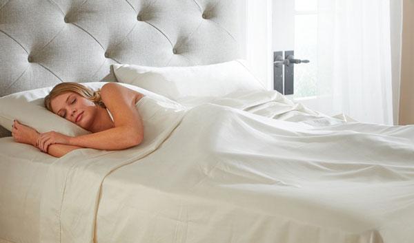 Plushbeds Luxury Bliss