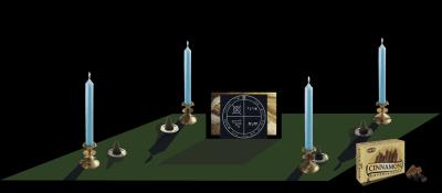 jupiter ritual2