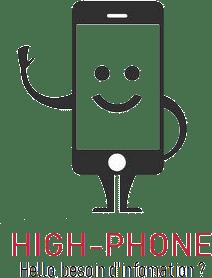 high-phone