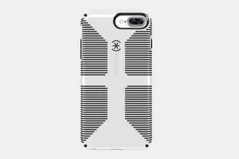 coque cigarette iphone 7 plus