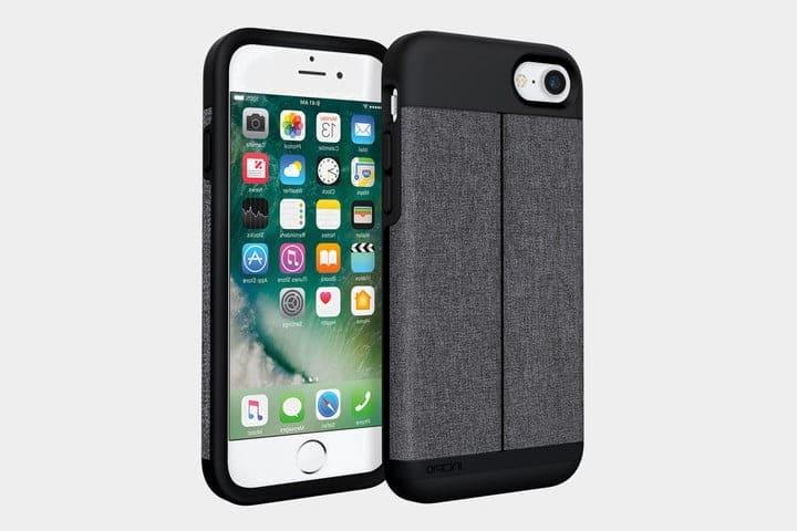 coque pour iphone 7