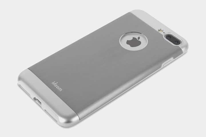 coque-grise-iphone-7