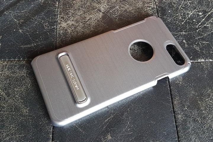 coque vrs iphone 7 gris